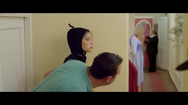 Փախիր կամ ամուսնացիր _ Paxir kam Amusnacir _ Full Movie [HD]