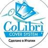 CoLibri System Russia