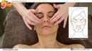 Процедура ухода за кожей лица от Bernard Cassiere Восстановление энергии. Красный апельсин (ENG)