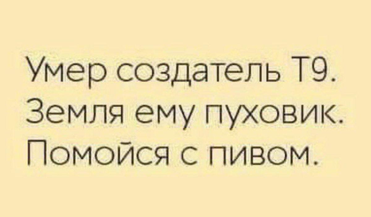 _OyrfOabqjg.jpg
