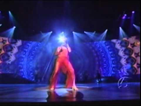Celine Dion - Oprahs Show, 2003 (Part 33)