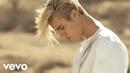Justin Bieber - Purpose (PURPOSE : The Movement) (Official Music Video)