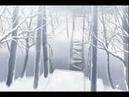 クロウカシス 七憑キノ贄 ﹝霜月はるか﹞﹝Snowdrop﹞ wmv