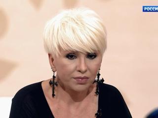 Судьба человека с Борисом Корчевниковым Эфир от 19 06 2020 Валентина Легкоступова Видео