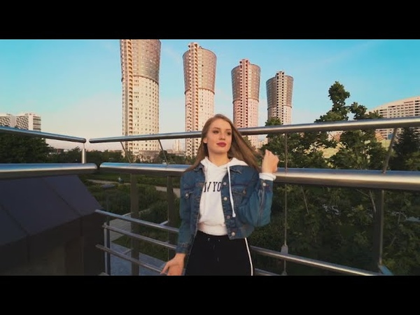 ROMPE R🍑DILLAS ⚡ Guaynaa ✘ Fer Deejay ✘ Deejay Maquina Oficial Video Remix ✘