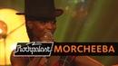 Morcheeba live Rockpalast 2018