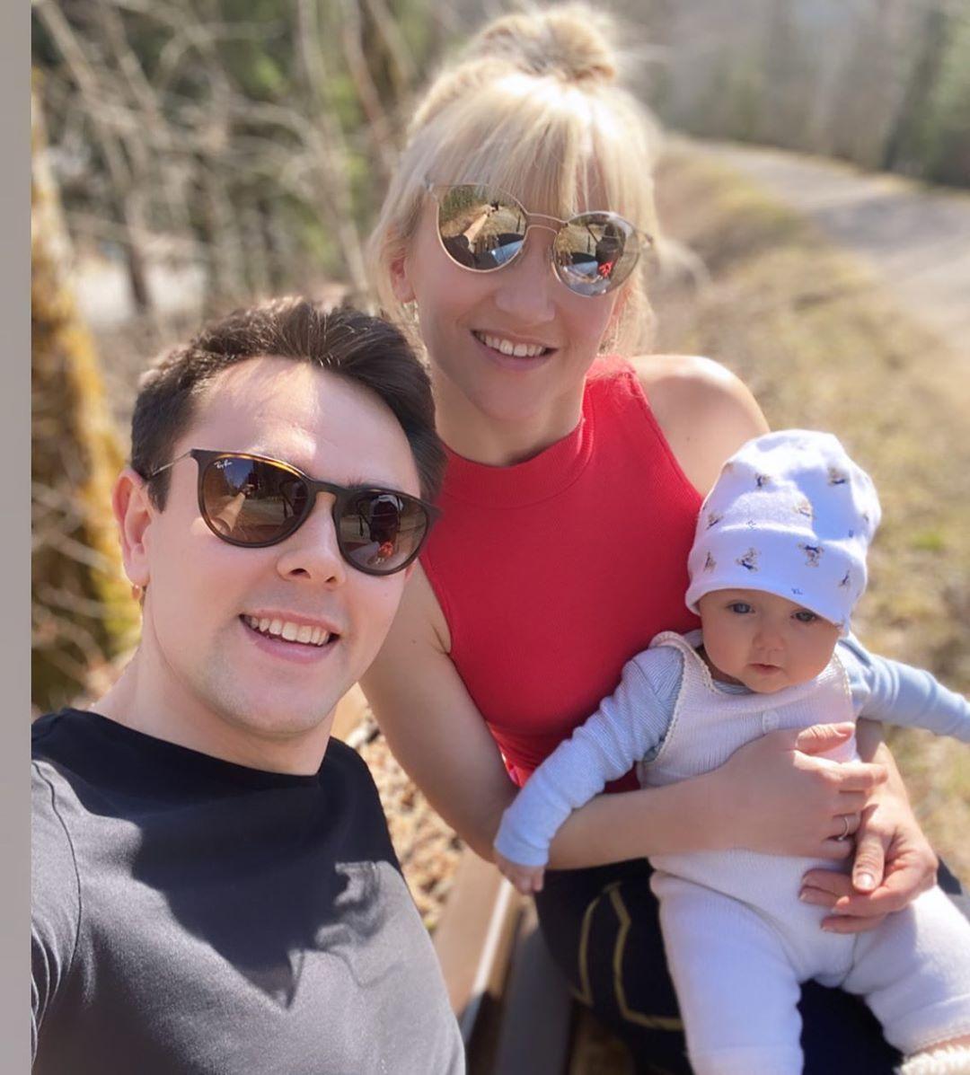 Алена Савченко - Бруно Массо / Aliona SAVCHENKO - Bruno MASSOT GER - Страница 25 QGMTelVJGEI