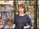 Мария Крылова из Губкина признана одним из лучших библиотекарей региона