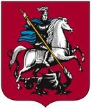 ОНЛАЙН – Викторина «Россия – Родина моя», изображение №7