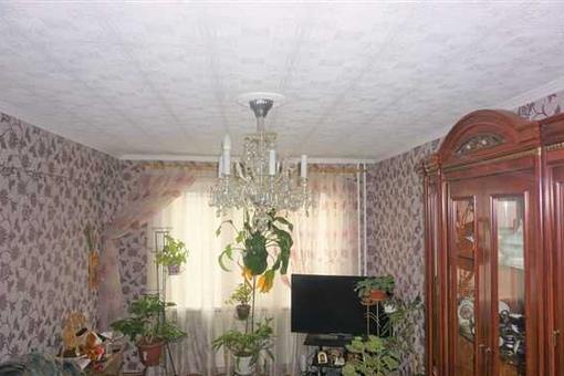 купить квартиру проспект Советских космонавтов 35