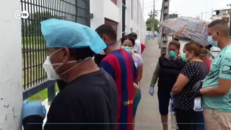 Ecuador__Hospitales_desbordados_medicos_contagiados.mp4