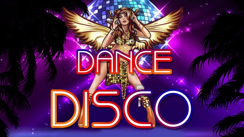 Disco Dance Songs 70's 80's 90's Music Hits Best Dance Songs Of All Time Oldies Disco Hits