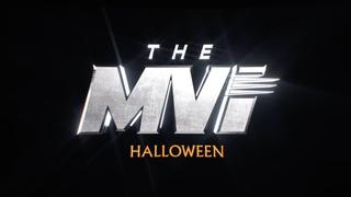 Dharma Presents: The MVI Halloween