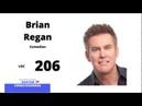 Brian Regan brianregan AvatarConsciousness LOC LevelofConsciousness ConsciousnessCalibrations