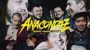 Anacondaz — Твоему новому парню KlipManiya F