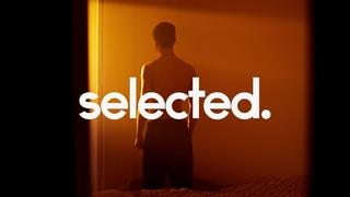 Elderbrook - Body (VIP Mix)