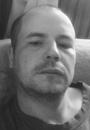 Личный фотоальбом Сергея Вихарева