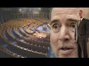 Unconstitutional Fraudulent Impeachment Inquiry Underway Larry Klayman Asks Where is the Senate