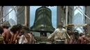 1492: Conquest of Paradise - The bell scene