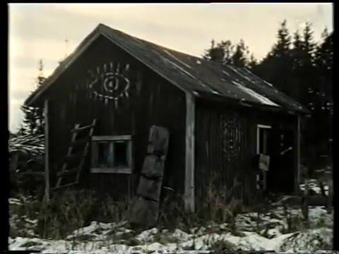 Kalervo Palsa Elokuva erilaisuudesta 1 4 1991 Tv 2 Dokumenttiprojekti