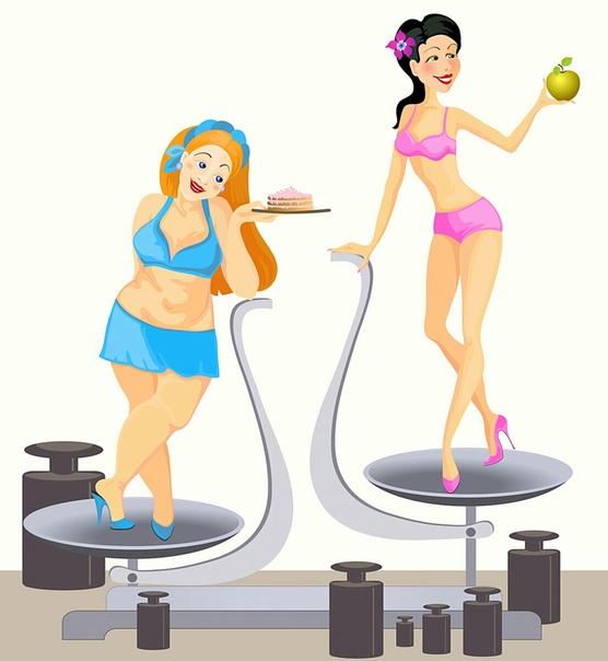 Игра Для Похудения Онлайн. Тренировки дома: 5 игр, которые не дадут потолстеть