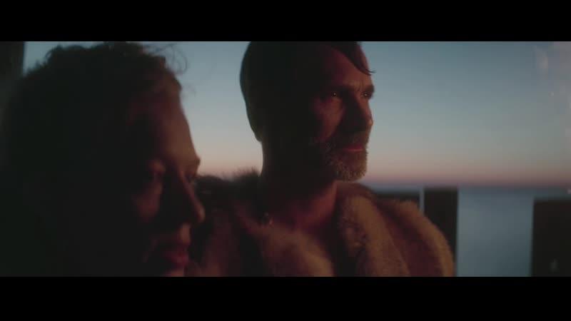 Кровь викингов. (2019) Боевик.