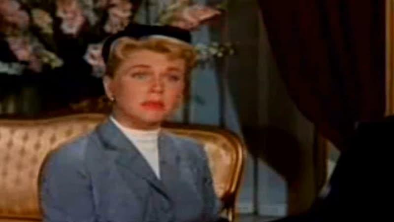 Doris Day | Que Sera Sera