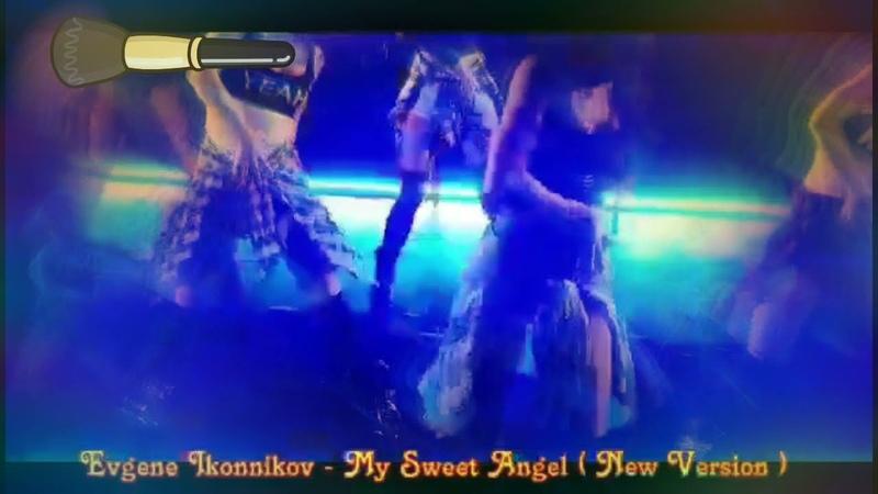 TATYANA PAN 75 MY SWEET ANGEL(NEW VERSION)