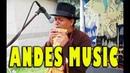 Musica Andina - Otavalo - Ecuador - Musicos de Ecuador