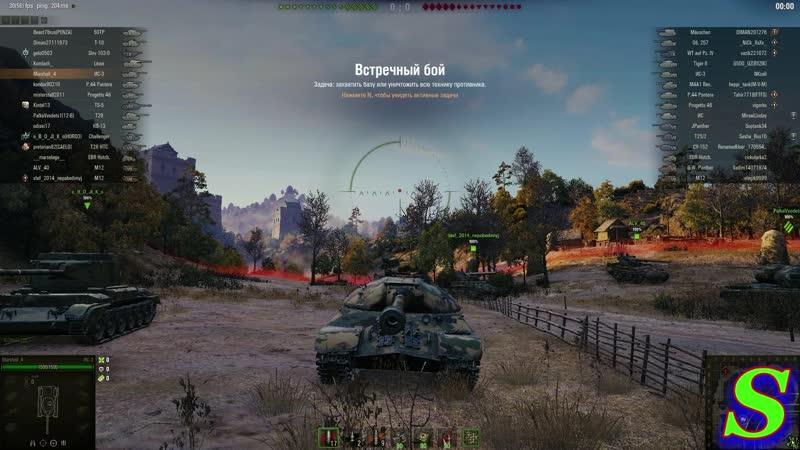 Дарёному танку в дуло не смотрят