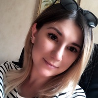 Юлия Мещерякова