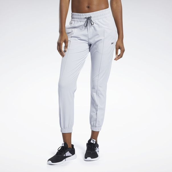 Спортивные брюки Commercial Woven image 1