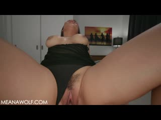 clips4sale Meana Wolf - Mommy Sex Ed Part 2