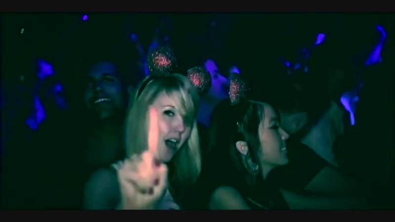 Armin Van Buuren feat Jennifer Rene Fine Without You Official Music Video HD