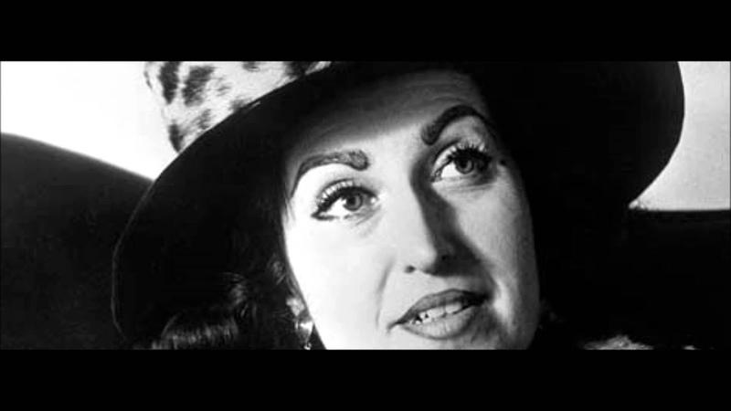 Ida Haendel plays Tartini Sonata Devil's Trill 1962 from LP
