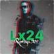 Lx24 - Ночь-Луна (GonSu Remix 2018)