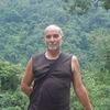 Ретрит с Ильей Беляевым в Индии 1-10 декабря