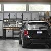 Все о строительстве и оформлении гаража