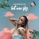 the best of music - Let Me Fly ( 2020)