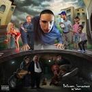 Обложка YouTube Rapper - Token feat. Tech N9ne