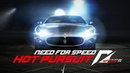 Прохождения Need for Speed Hot Pursuit 2010 Часть 1 Гонка На Время