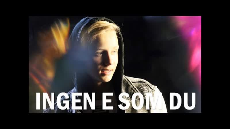 Adrian Mac us Ingen E Som Du