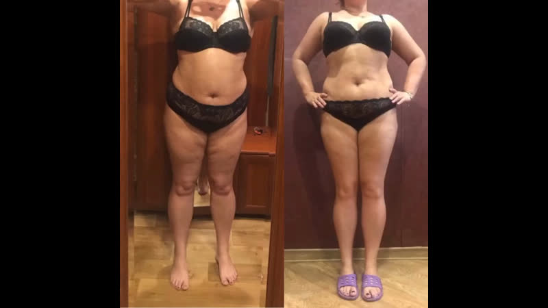 Фитнес Похудеть За 1 Месяц. На сколько можно похудеть за месяц, занимаясь спортом и придерживаясь диеты