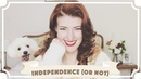 Independence Chronic Illness Life CC