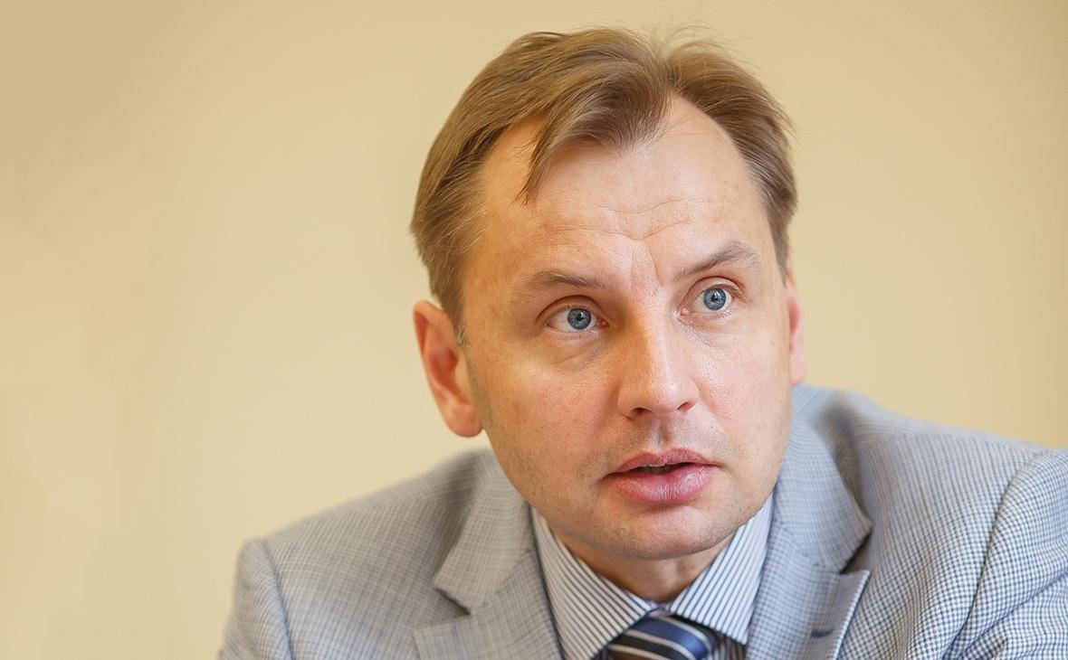 Силовики задержали директора Физического института РАН Николая Колачевского