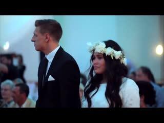 Танец хака на свадьбе в Новой Зеландии. Энергия гнева!