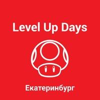 Логотип Nintendo Guardians - Екатеринбург
