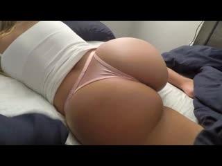 - Разбудил девушку ласками и утренним сексом #anal #perdos #fuck #seks #brazzers #porno #fuckass #soska