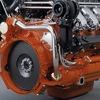 Купить контактные двигатели и КПП