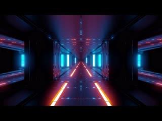 The neverending tunnel
